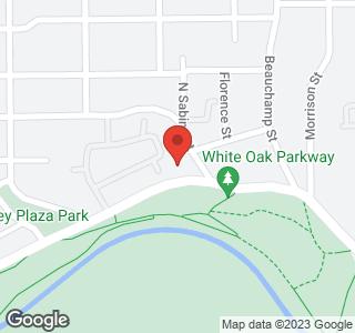 1860 White Oak Drive Unit 202