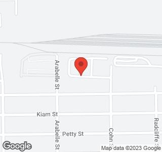 2708 Cohn Trail Lane