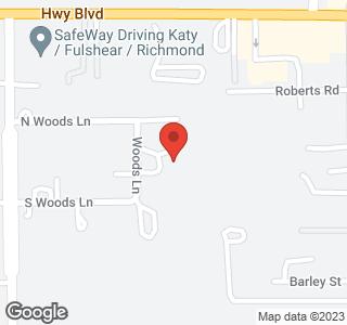 610 Woods Lane