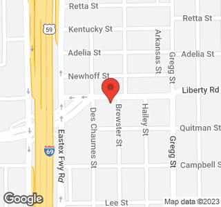3106 Liberty Road 1