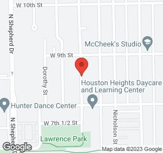 830 Lawrence Street