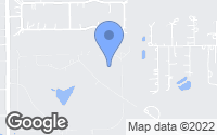 Map of San Marcos, TX