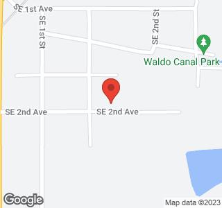 14948 SE 144th Ave