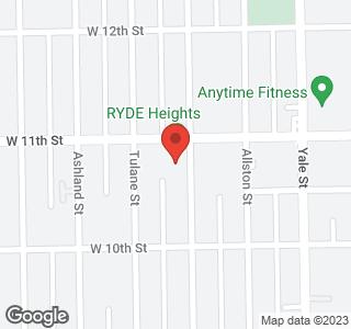 1037 Rutland Street