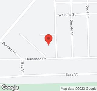 103 Alachua Street