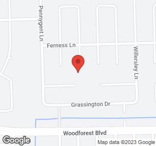 903 Littleport Lane