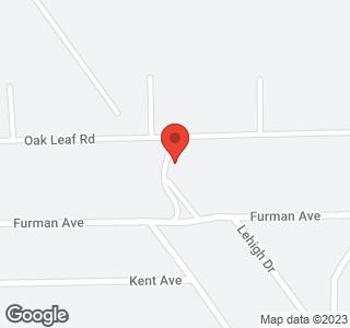 6015 Oak Leaf Rd