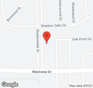 1230 Shadowdale Drive 2