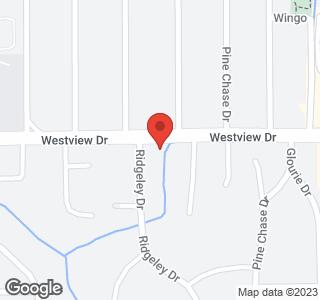 1326 Ridgeley Drive