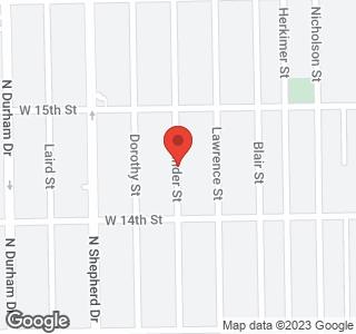1446 Alexander Street