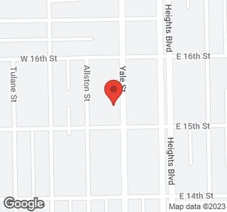 1515 Yale Street