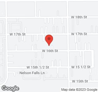 1117 W 16th Street Unit F