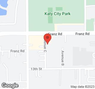 6819 Cottonwood Crest Lane