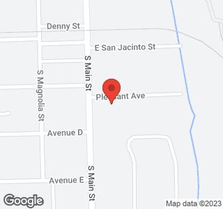 102 Pleasant Ave