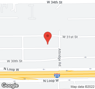 914 Stonecrest Drive