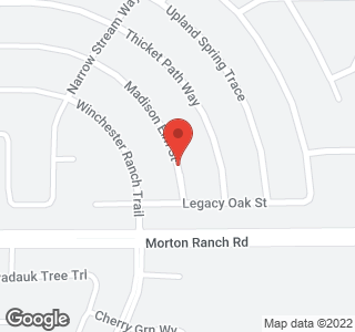 3311 Madison Elm Street