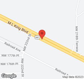 17870 Highway 441