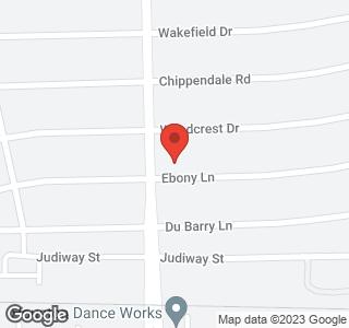 1746 Ebony Lane