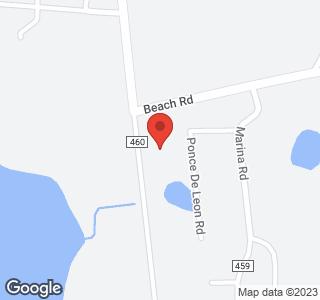 20360 Keaton Beach Dr - Unit 12