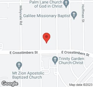 7810 Peachtree Street Unit E