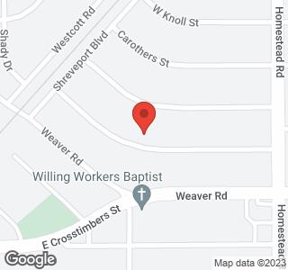 6835 Larkstone Street Unit A