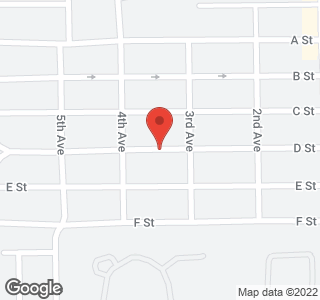125 Ocean Grove Resort D Street