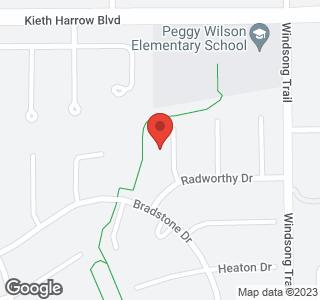 5011 Red Lodge Drive