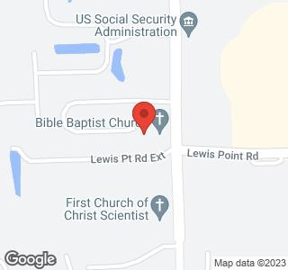 292 Moultrie Village Lane