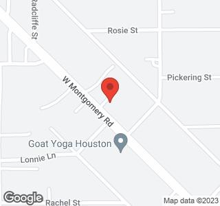 6612 W Montgomery Road