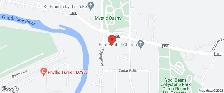 13185 Fm 306 Canyon Lake TX 78133