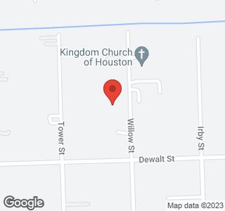 9613 Willow Street