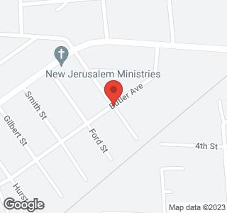 0 Webb Street (Lot 14-15) Lot 14-15