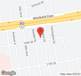 950 Manson Drive