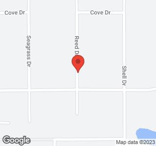 Lot 29 Reed Drive