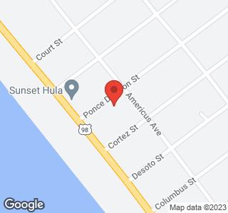 134 Ponce De Leon Street