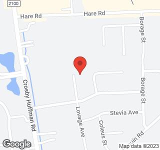 6226 Lovage Avenue