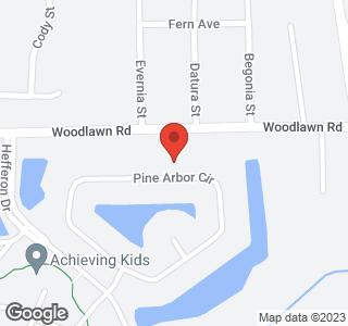 204 Pine Arbor Circle