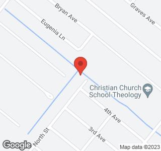 5445 North Street