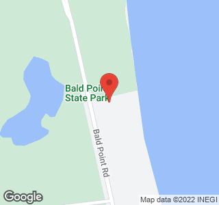 802 Bald Point Road