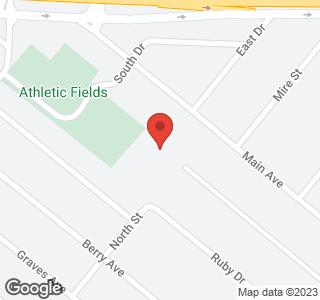 3101 Main Avenue