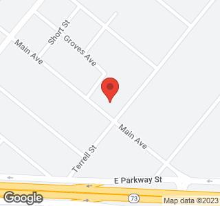 3720 Main Ave