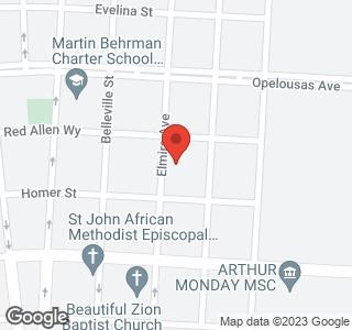 818 Elmira Avenue
