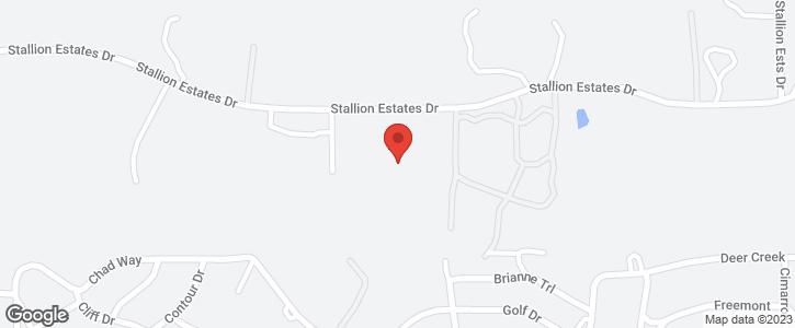 134 Stallion Estate Spring Branch TX 78070