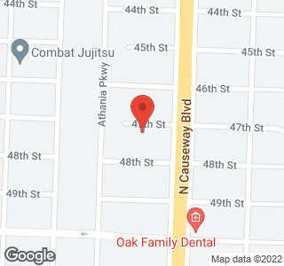 3216 47th street
