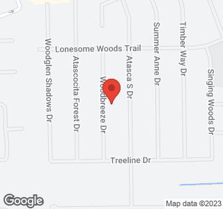 18714 Woodbreeze Drive