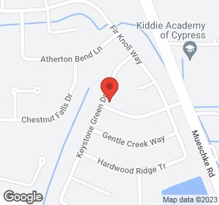 14702 Keystone Green Drive