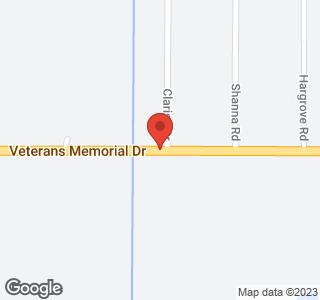 12211 Veterans Memorial Dr