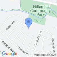2900 Avon Ave, Concord, CA 94520, USA