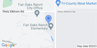 29085 Ralph Fair Rd, Fair Oaks Ranch, TX 78015, USA