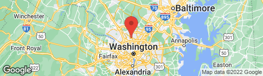 Map of 2957 SCHOOLHOUSE CIRCLE SILVER SPRING, MD 20902